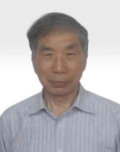 数学名师谭泽光个人主页