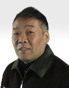 数学名师王书彬个人主页