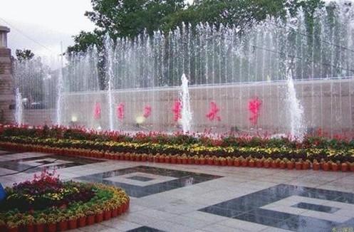 南京工业大学研究生院
