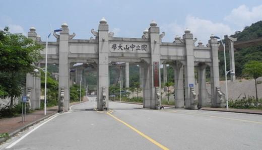 中山大学研究生院-跨考考研中国烧脑的电影排行榜前十名图片