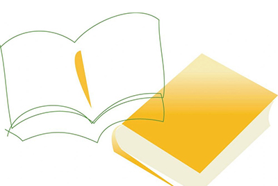 基础数学考研考什么_基础数学考研_基础数学考研方向_基础数学考研考什么
