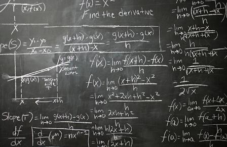 基础数学考研考什么_2016考研数学基础复习建议_跨考考研网