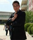 政治刘晓亮